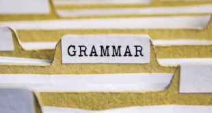گرامر ضمایر اشاره در انگلیسی