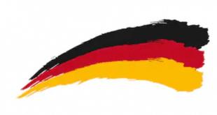حروف ربط در زبان آلمانی