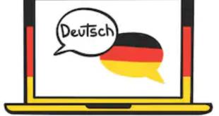 ضمایر مفعولی در زبان آلمانی