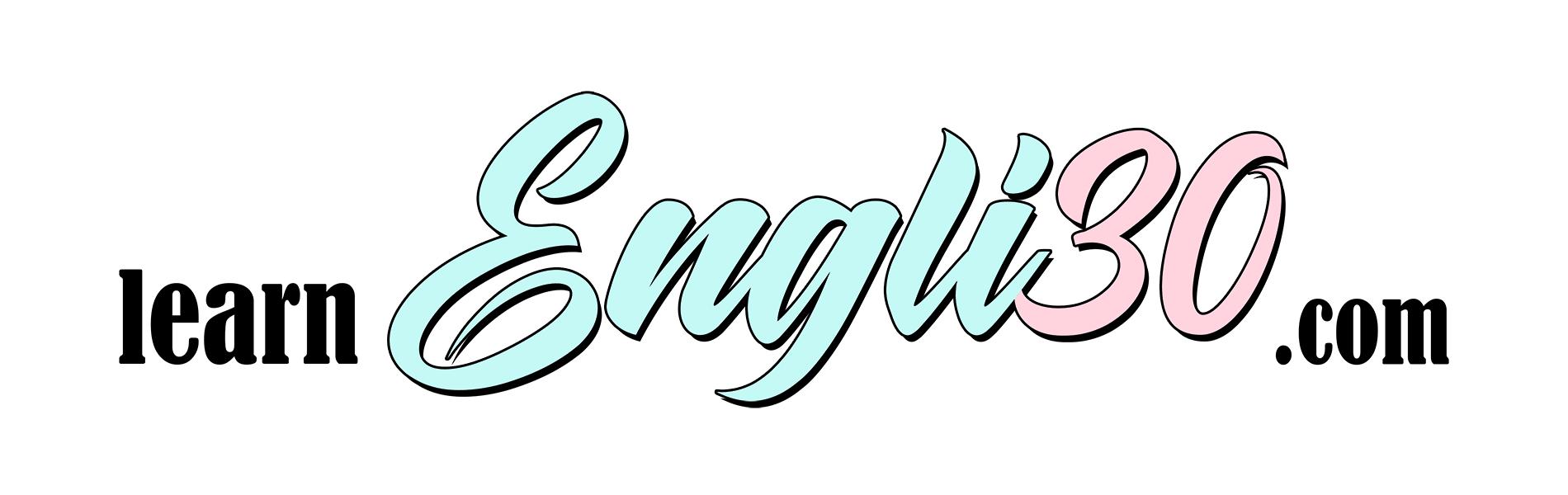لرن انگلیسی